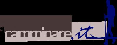 Logo_ilcamminare_2