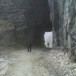 Passeggiata sul Corchia